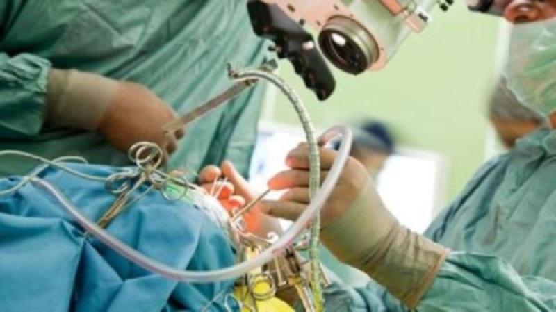 Трансуретральна резекція передміхурової залози: що потрібно знати пацієнту