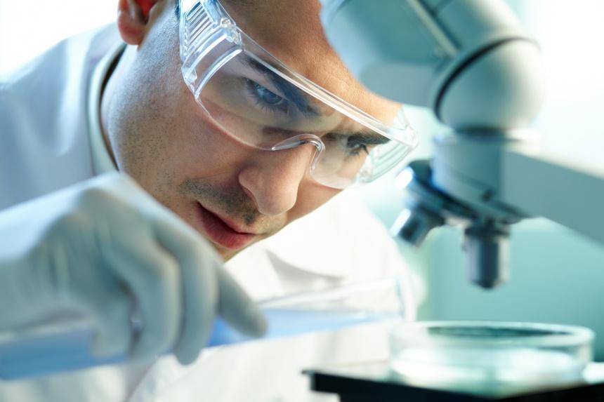 Як проводиться аналіз на тестостерон у чоловіків