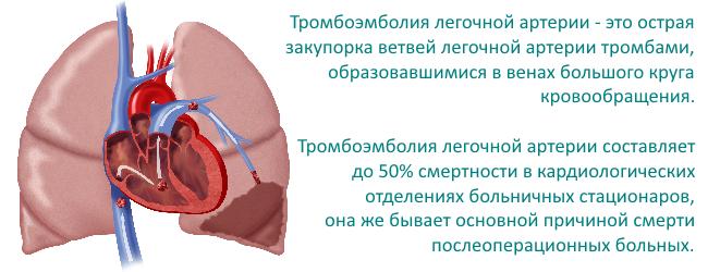 analizy-pri-embolii-legochnoj-arterii