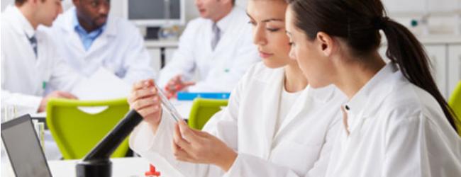 analizy-pri-ostrom-glomerulonefrite