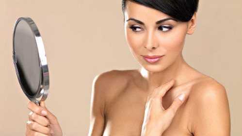 Тестостерон (андрогены) у женщин
