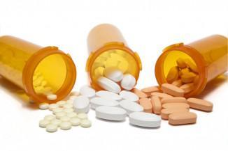 Эффективный антибиотик при ангине
