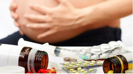 Дозировку антибиотиков подбирает только врач