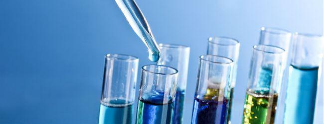 anti-ssa-i-anti-ssb-antitela