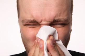 Отзывы пациентов о лечении антибиотиками