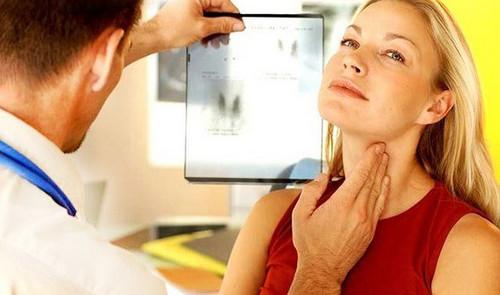 Аутоиммунное заболевание щитовидной железы, диагностика заболевания