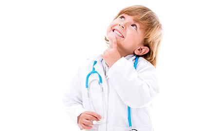 Вірусний менінгіт у дітей