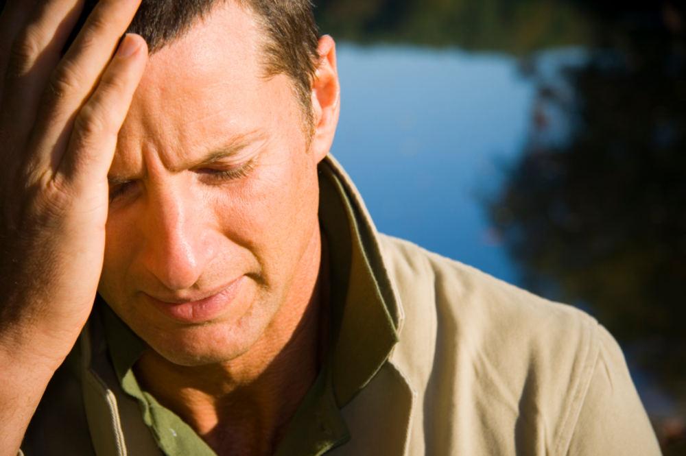 Баланопостит симптоми, причини, діагностика та рекомендації
