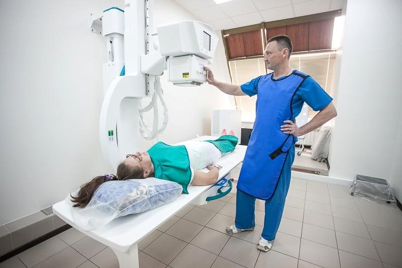 Симптоми і операція при стегнової грижі у чоловіків