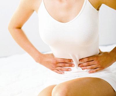 Опасны ли боли внизу живота при беременности