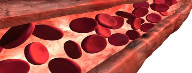 blednost-kozhi-pri-anemii