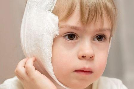 Компресс - один из самых популярных методов лечения
