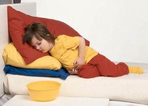 острые герпетические боли