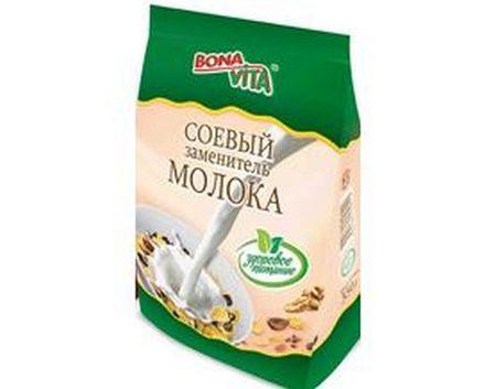bonavita-milk