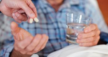 лечение бронхита антибиотиками