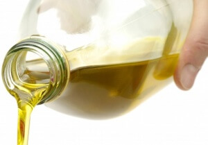 Масло шиповника - эффективное косметологическое средство