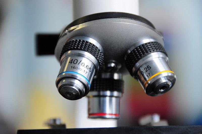 Олігозооспермія: чи можливо вилікувати