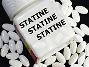 что такое статины