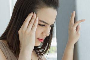 головная боль при стенозе сосудов