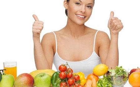 Принцип питания при диабете 2 типа, фото