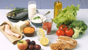диета перед липидограммой