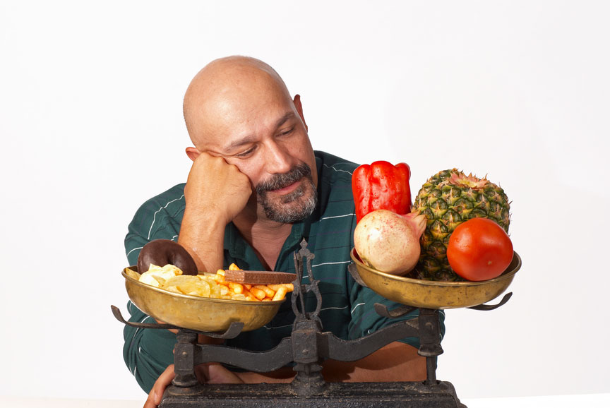 Хронічний простатит у чоловіків: як можна вилікувати