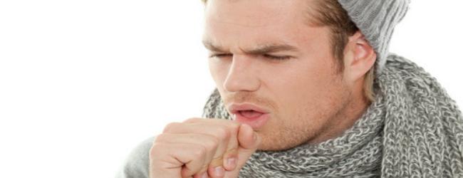 differencialnyj-diagnoz-pnevmonii