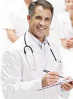 Эндокринолог – кто он и что он лечит