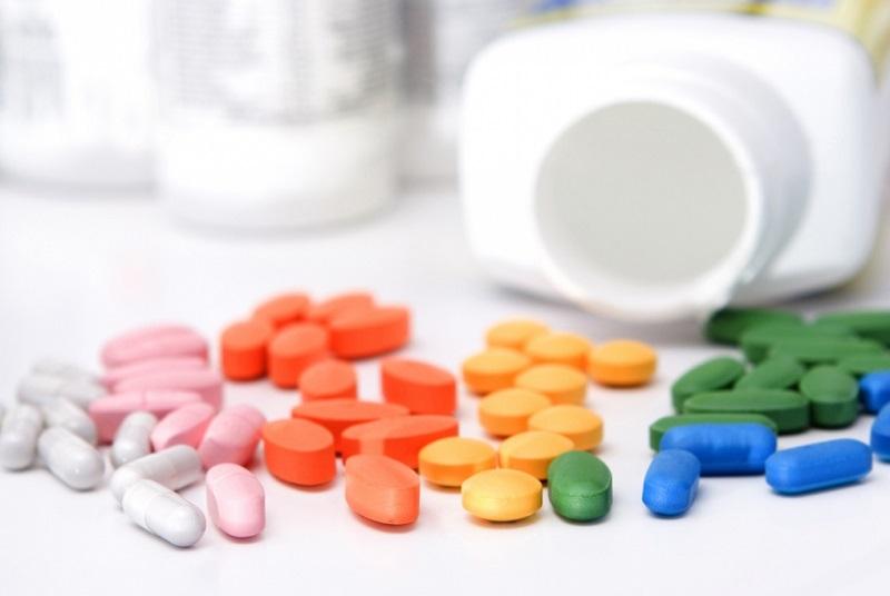 Що потрібно знати чоловікам про хронічний епідидиміт