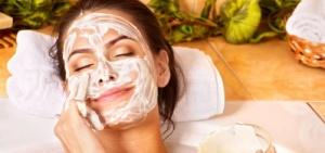 Использование масок - эффективный способ борьбы с недугом