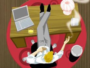 Вредные привычки как следствие хронического фарингита