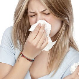 При наличии данных симптомов следует обратиться к врачу