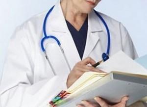 госпитализация при гастроэнтерите