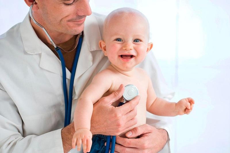 Стовбурові гипоспадия, причини і лікування патології