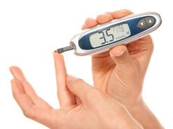 Как измерить сахар в крови глюкометром
