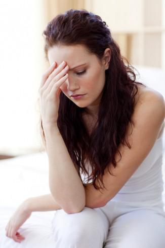 гнойная ангина симптомы и лечение