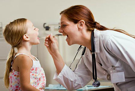 Методы лечения гнойных проявлений