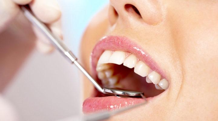 Может ли от зуба болеть голова?