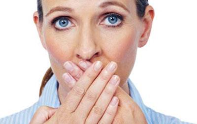 горечь во рту симптом холецистита у взрослых