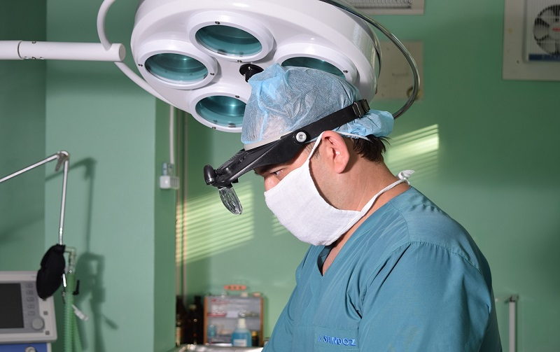 Операція по Мармара при варикоцеле: показання, хід втручання, відновлення