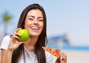 холестерин у женщин
