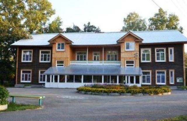 Санаторії для дітей з ДЦП