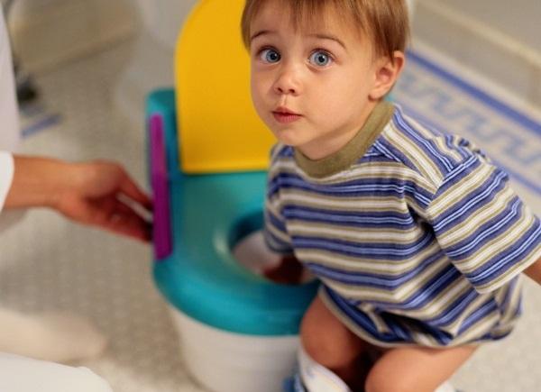 kak-priuchit-rebenka-k-vzroslomu-tualetu