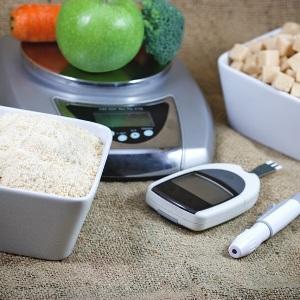 какие продукты могут повышать уровень сахара в составе крови