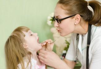 как быстро убрать у ребенка мокрый кашель
