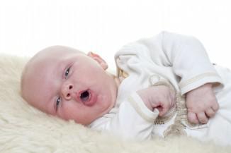 сиропы от кашля для грудных детей