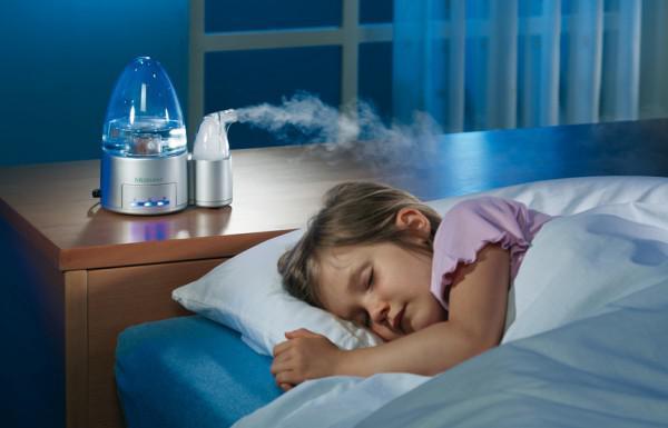 отхаркивающие сиропы от кашля для детей