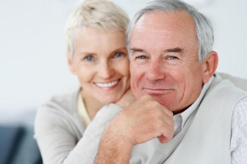 Клімакс у чоловіків: стаття про вік, симптоми і методи лікування