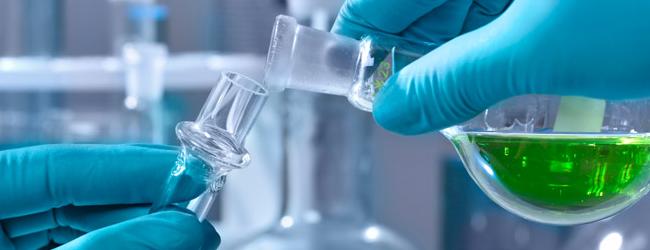 laboratornye-pokazateli-kos-krovi