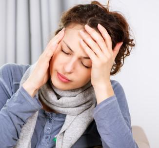 аллергический ларингит симптомы лечение